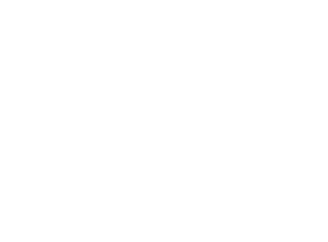The MAX - Mississippi Arts + Entertainment Experience